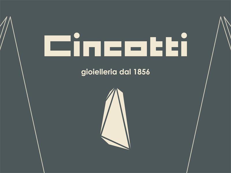 Cincotti