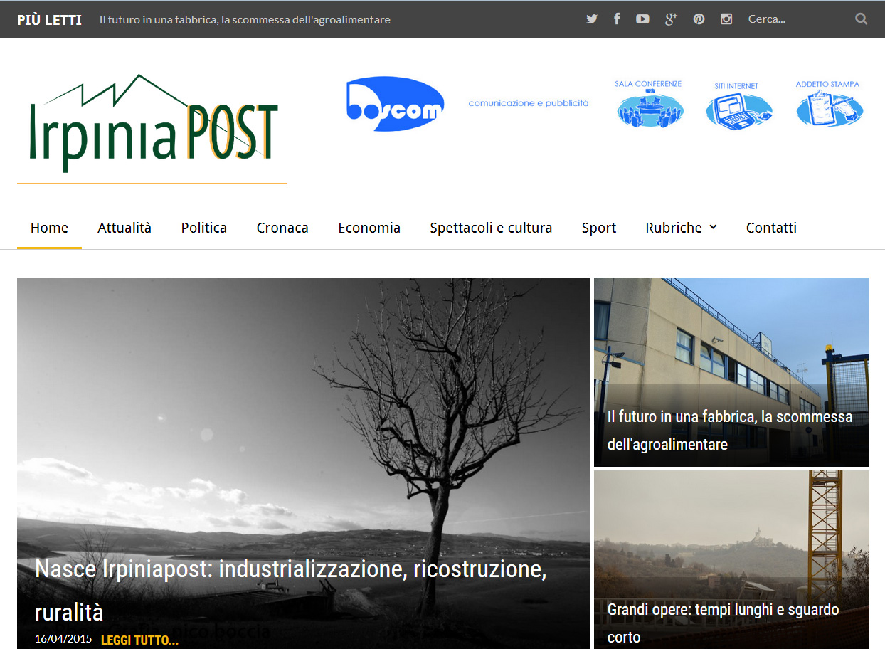 portfolio_boscom_irpiniapost