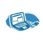 siti-web-icon